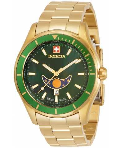Invicta Men's Watch 33464