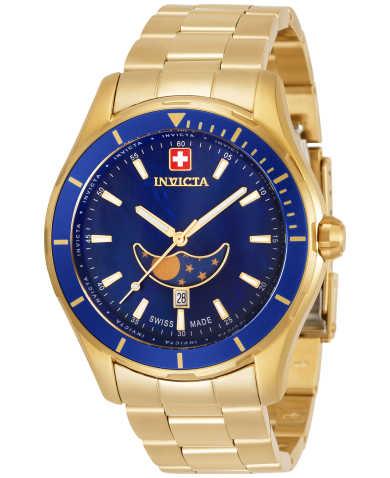 Invicta Men's Watch 33465