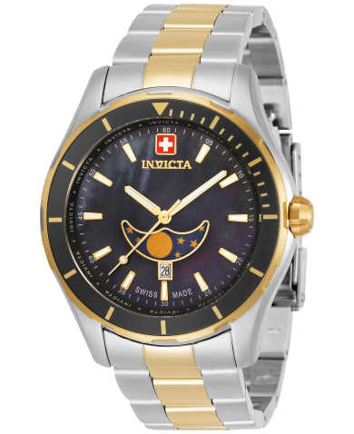 Invicta Men's Watch 33466