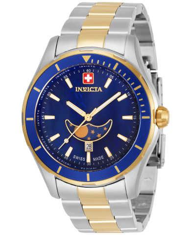 Invicta Men's Watch 33467