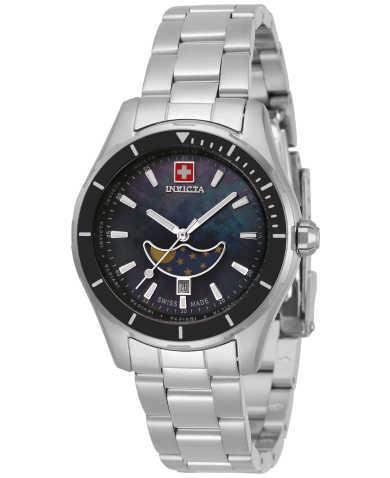 Invicta Women's Watch 33468