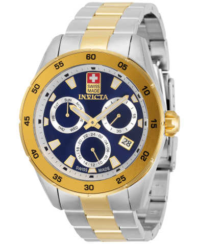 Invicta Men's Watch 33476