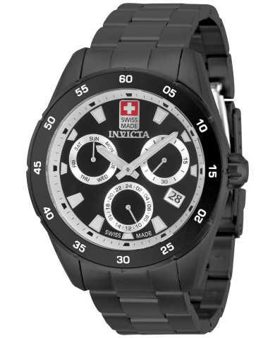 Invicta Men's Watch 33479