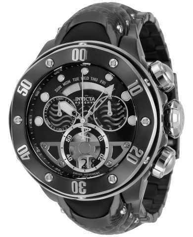 Invicta Men's Watch 33483