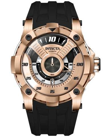 Invicta Men's Watch 33489