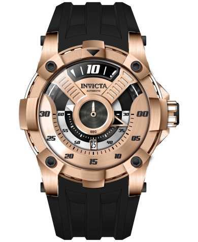 Invicta Men's Watch 33489