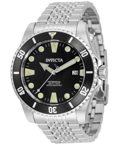 Invicta Men's Watch 33502