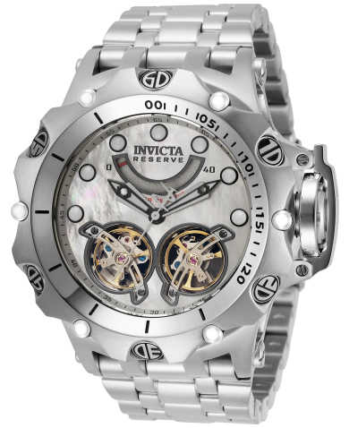 Invicta Men's Watch 33536