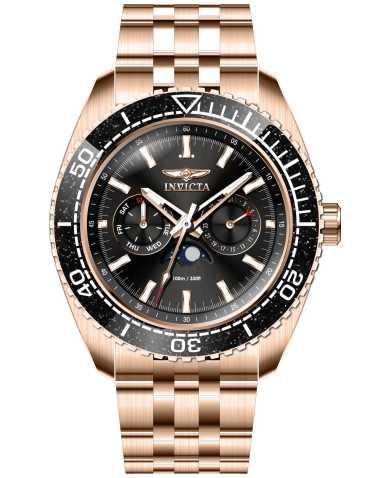 Invicta Men's Watch 33564