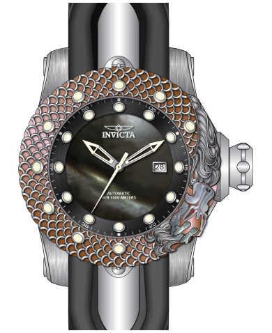 Invicta Men's Watch 33599
