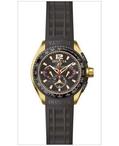 Invicta Men's Watch 33629