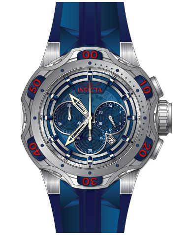 Invicta Men's Watch 33632