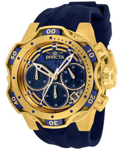 Invicta Women's Watch 33643