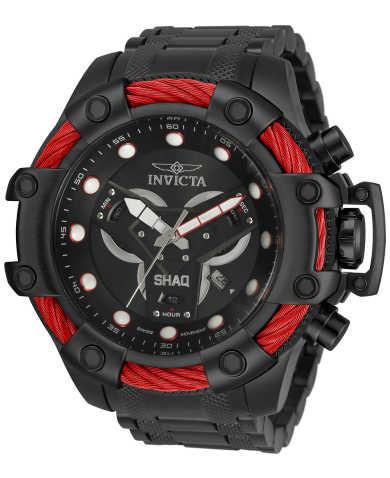 Invicta Men's Watch 33655