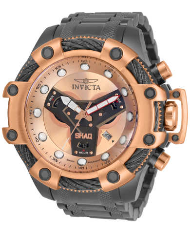 Invicta Men's Watch 33658