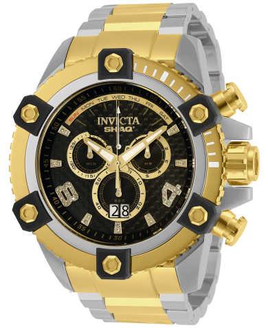 Invicta Men's Watch 33727