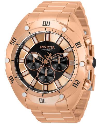 Invicta Men's Watch 33747