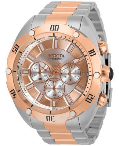 Invicta Men's Watch 33753