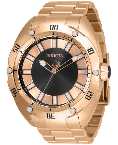 Invicta Men's Watch 33759