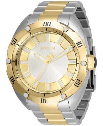 Invicta Men's Watch 33763