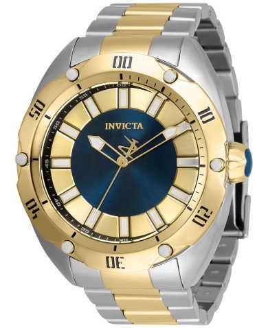 Invicta Men's Watch 33765