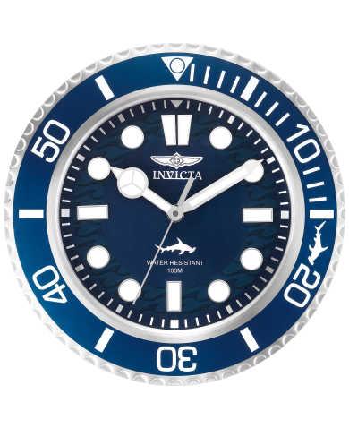 Invicta Unisex Clock 33774