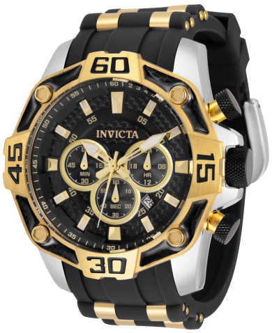 Invicta Men's Watch 33840