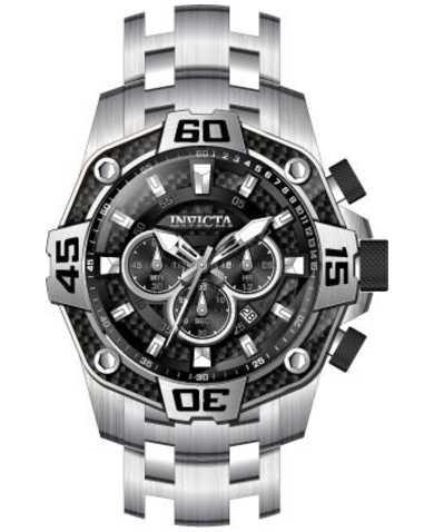 Invicta Men's Watch 33844