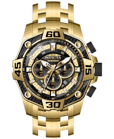 Invicta Men's Watch 33848