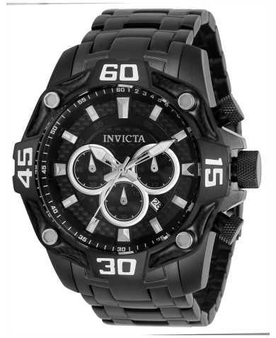 Invicta Men's Watch 33852