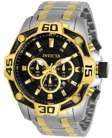 Invicta Men's Watch 33853