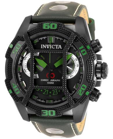Invicta Men's Watch 33855