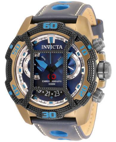 Invicta Men's Watch 33857