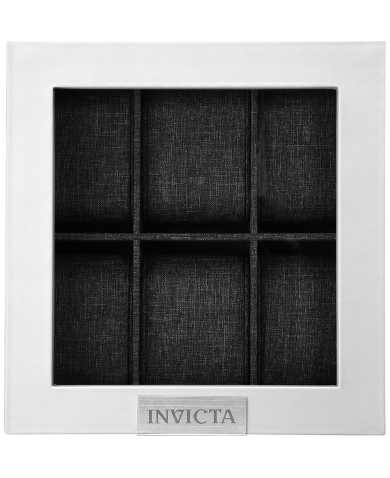 Invicta Watch Accessories 33912
