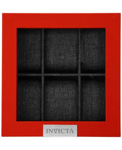 Invicta Watch Accessories 33914