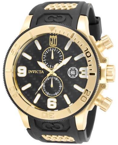 Invicta Men's Watch 33980