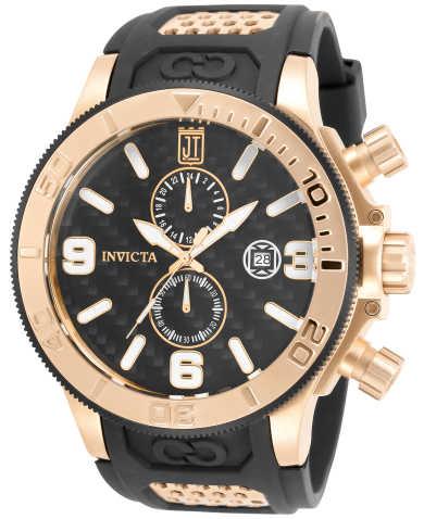 Invicta Men's Watch 33981