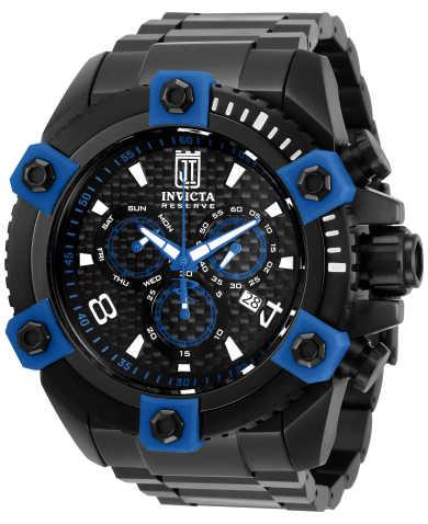 Invicta Men's Watch 33992