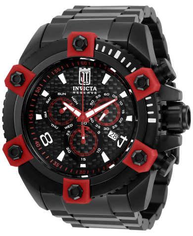 Invicta Men's Watch 33993