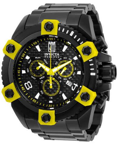 Invicta Men's Watch 33994