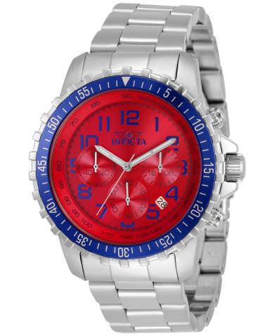 Invicta Men's Watch 34007