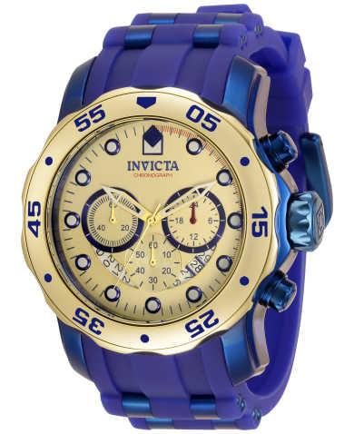 Invicta Men's Watch 34011