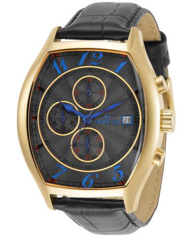 Invicta Men's Watch 34015