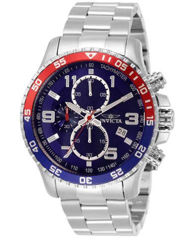 Invicta Men's Watch 34030