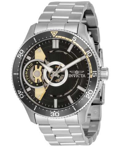 Invicta Men's Watch 34050