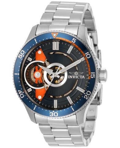 Invicta Men's Watch 34051