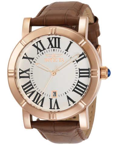 Invicta Men's Watch 34055