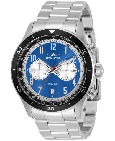 Invicta Men's Watch 34056