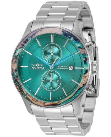 Invicta Men's Watch 34060