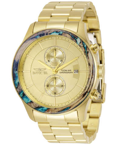 Invicta Men's Watch 34062
